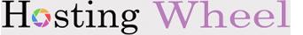 hostin-logo