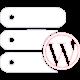 word-server