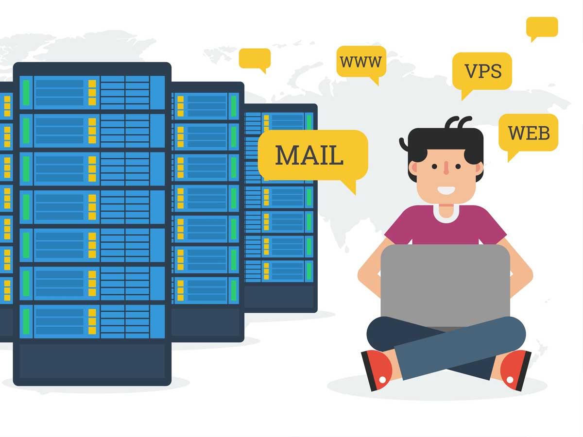 Which is better Reseller hosting vs VPS hosting?