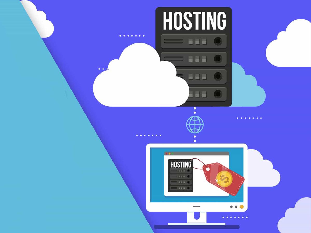 Reseller hosting - A complete guide for beginners
