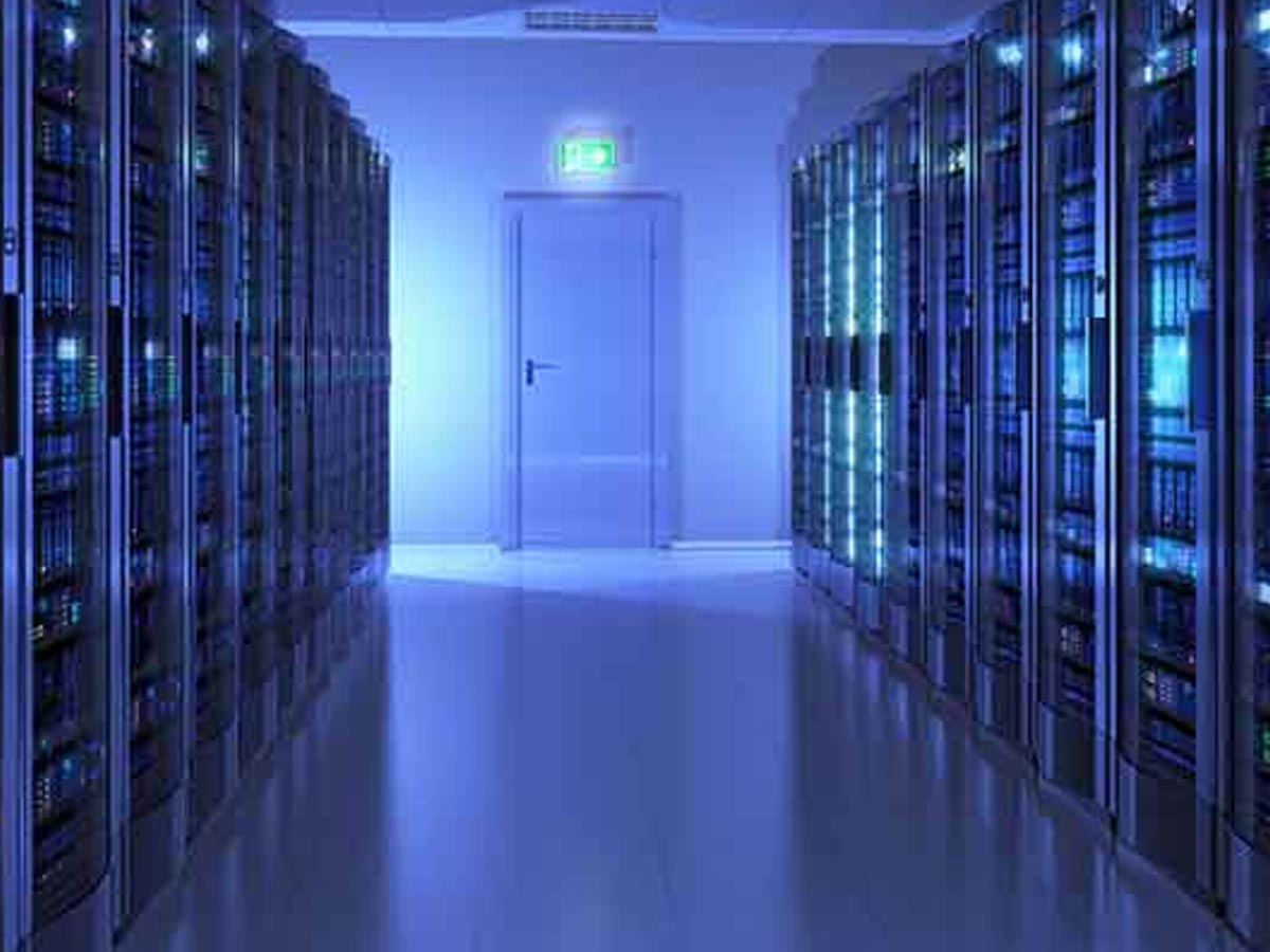 Simple steps to Managing & Upgrade VPS servers