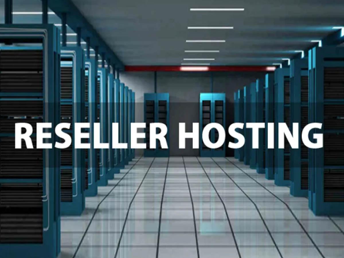 Best marketing tips for choosing a reseller hosting