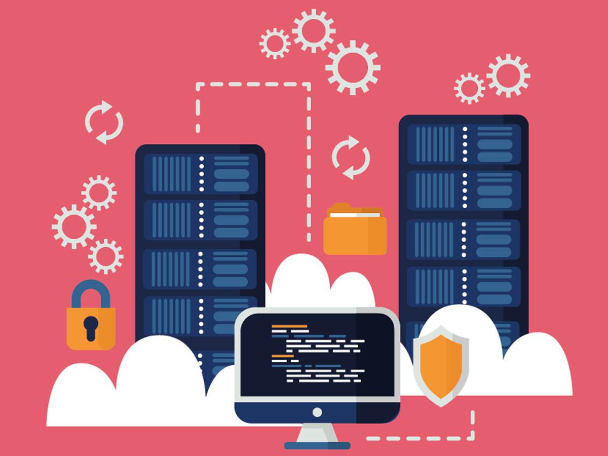 Common myths of Reseller Hosting