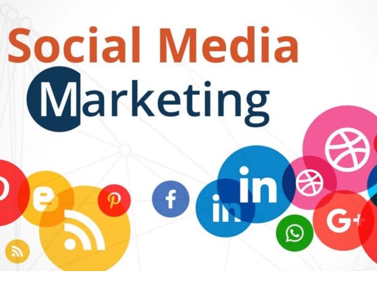 A complete guide to SMM services