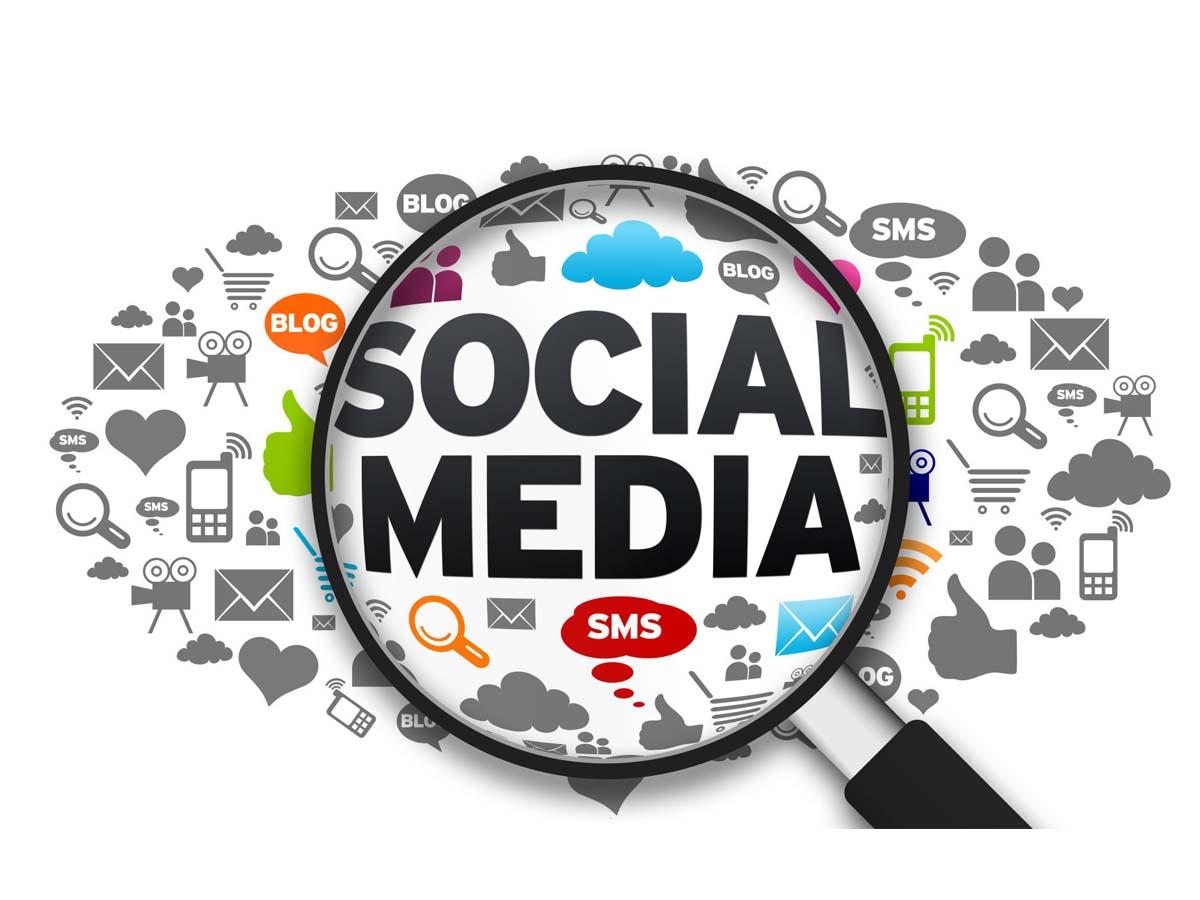 Best platforms for social media marketing campaigns