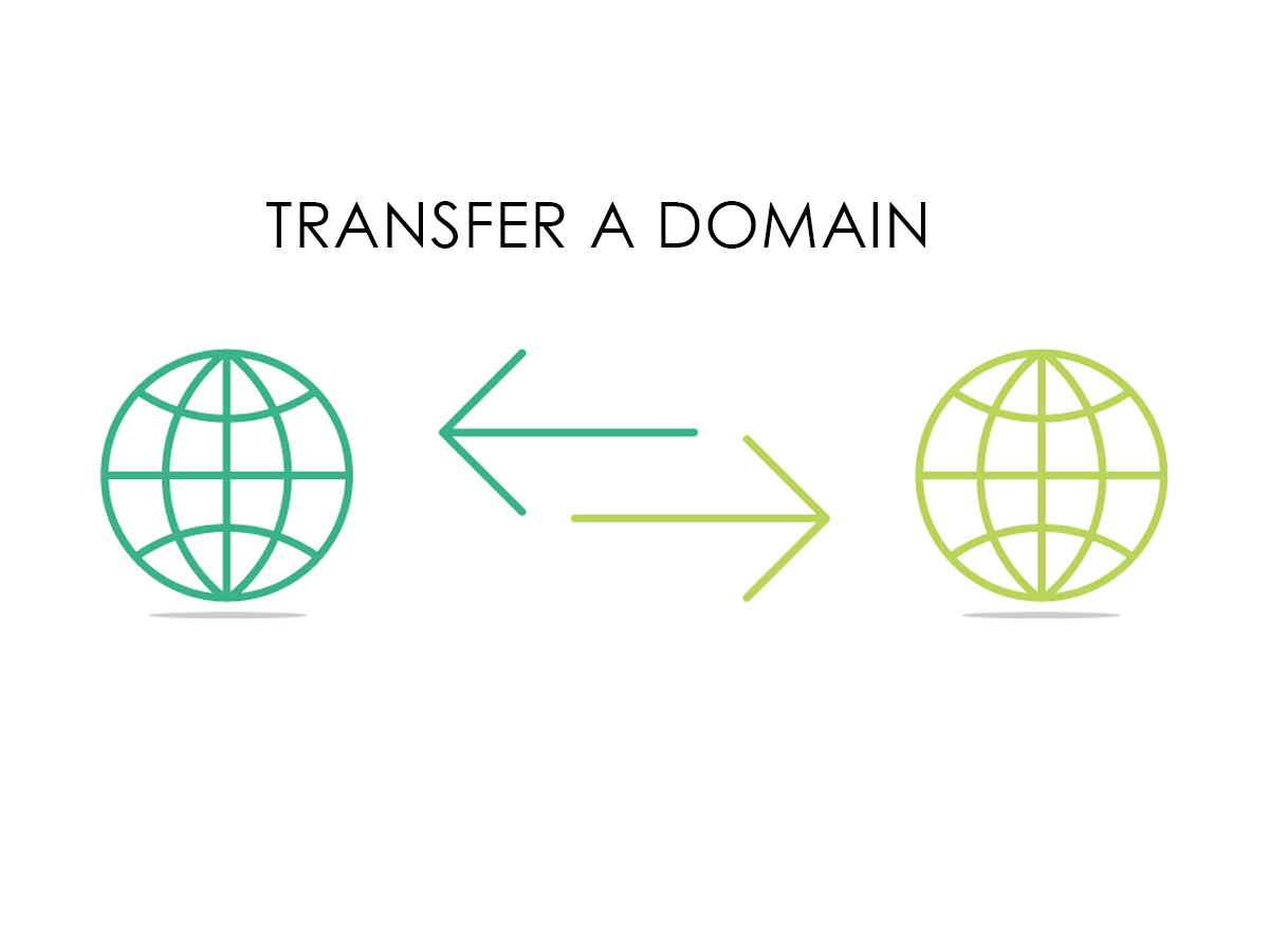 How to Switch Your Domain Name Safely Without Damaging Your Website SEO