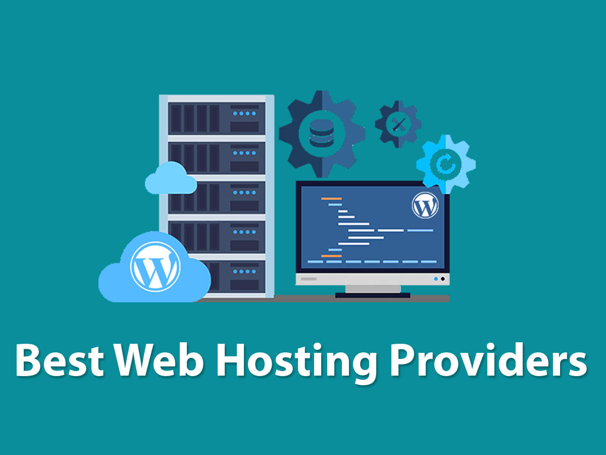 How to choose a best  web hosting provider for my website