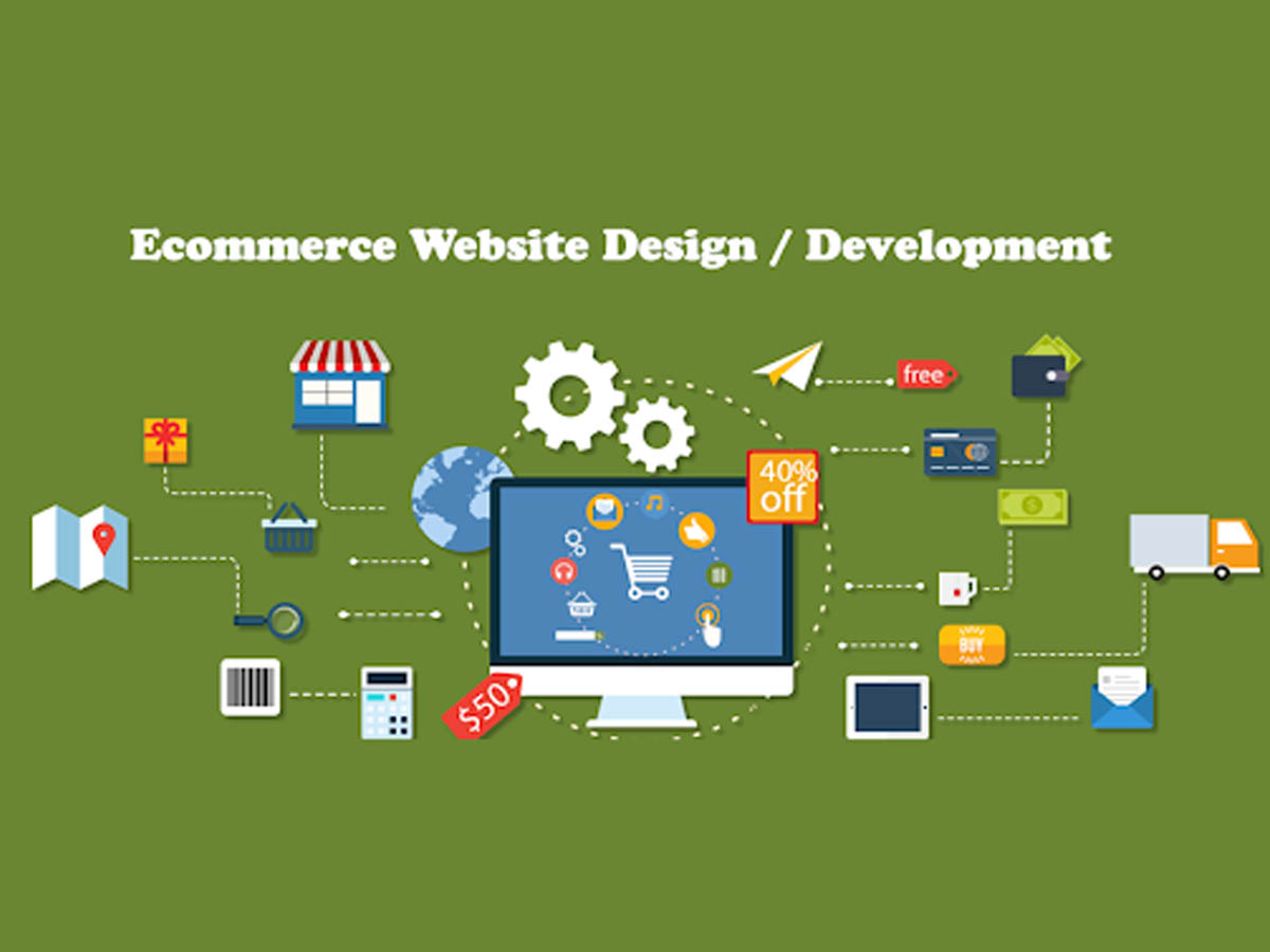 Which hosting is best for ecommerce website?