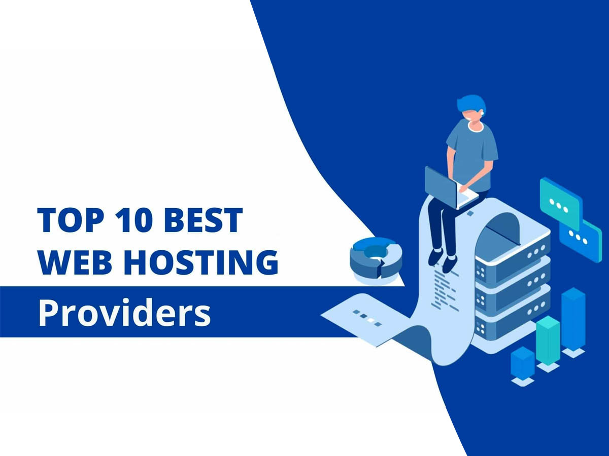 10 Tips which you need to be followed while choosing a best hosting provider